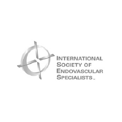 International Society Of Endovascular Specialists
