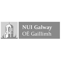 NUIG - National University Of Ireland Galway
