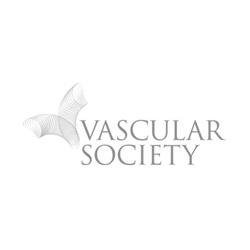 Vascular Society of Great Britain and Ireland